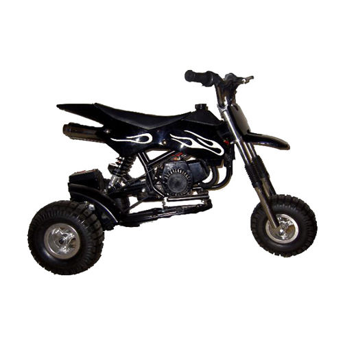 רק החוצה טרקטורון שטח בנזין | קטגוריות מוצרים | wheeltech BJ-92