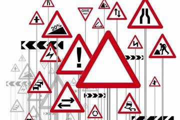 קורקינט חשמלי – בקרוב חוקי בארץ