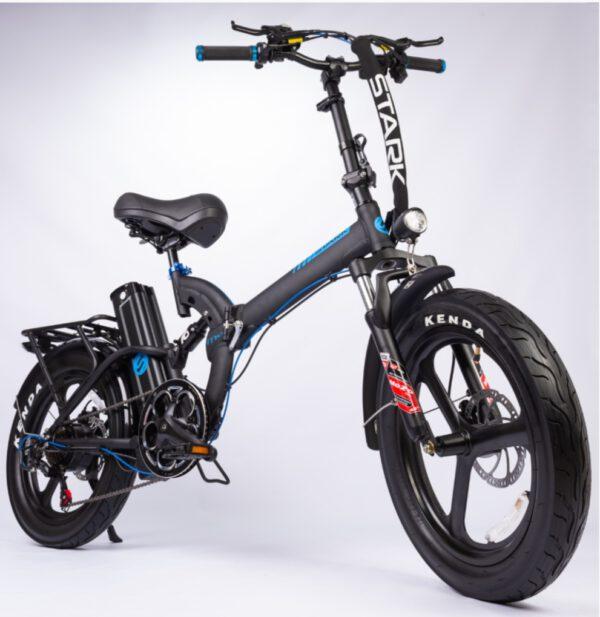 אופניים חשמליים בעפולה
