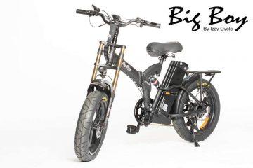 בטיחות ברכיבה באופניים חשמליים – ווליטק אופניים חשמליים בעפולה