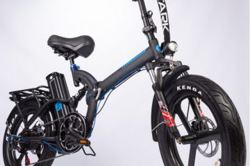 מכירות אופניים חשמליים בעפולה